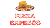 Pizza Express ... more details!