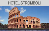 Go to the website of Hotel Stromboli